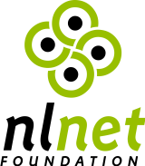 nl-net foundation logo