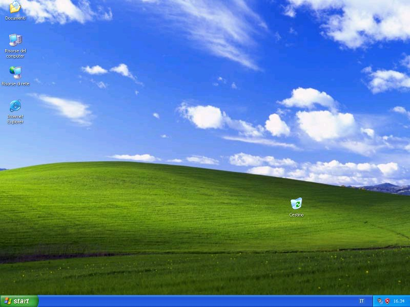 Windows_XP-full.jpg