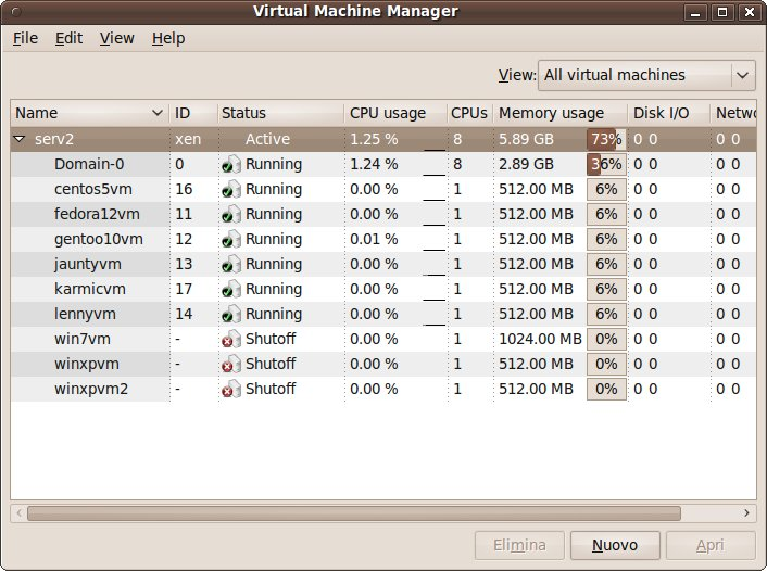 virt-manager-remote03.jpg